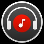 Tuner for YouTube music Logo