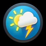 Weather Guru Logo