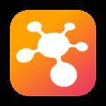 iThoughtsX Logo
