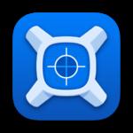xScope Logo