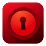 Cisdem PDF Password Remover Logo