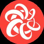 DVD-Cloner 2021 Logo