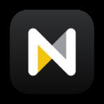 Neural Mix Pro Logo