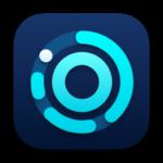 Timemator Logo