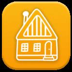 Home Inventory 4 Logo