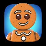 LEGO® Brawls Logo