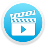 MediaHuman Video Converter Logo