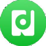 NoteBurner Line Music Converter Logo