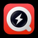 PDF Search Logo