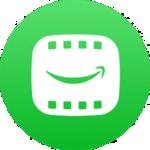 TunePat Amazon Video Downloader Logo