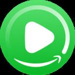 Tuneboto Amazon Video Downloader Logo