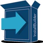 VMware InstallBuilder Enterprise Logo