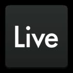Ableton Live Suite Logo