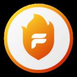 Paragon Firewall Logo