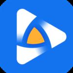 AnyMP4 Mac Video Converter Ultimate Logo