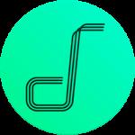 AudFree Spotify Music Converter Logo