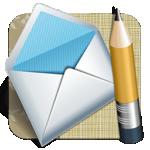 Awesome Mails Pro Logo