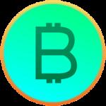 Bitcoin Bar Logo