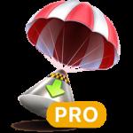 Download Shuttle Pro Logo