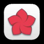 ExpanDrive Logo