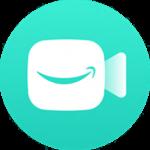 Kigo Amazon Prime Video Downloader Logo