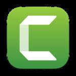 TechSmith Camtasia Logo