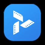 Tipard Mac Video Converter Ultimate Logo