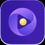 FoneLab Video Converter Ultimate Logo