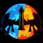 Mind Symphony Logo