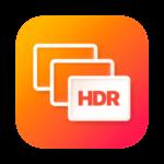 ON1 HDR 2022 Logo