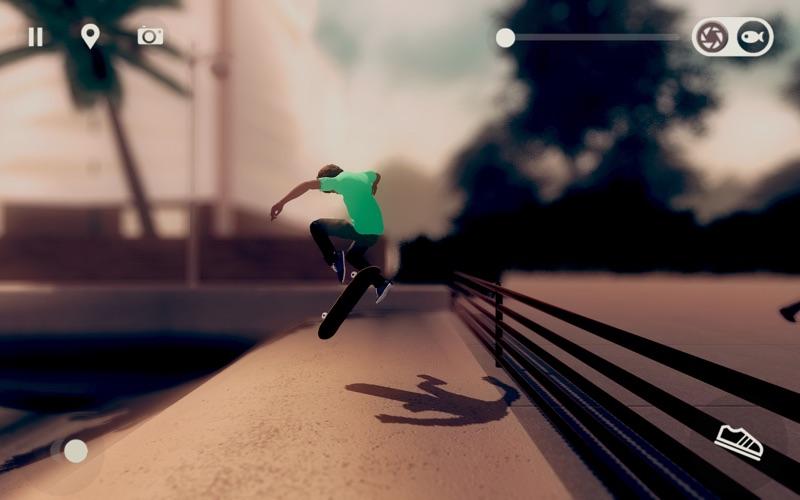 Skate City macOS