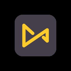 TunesKit AceMovi Logo