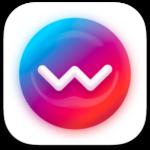 WALTR PRO Logo