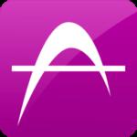 Acon Digital Acoustica Premium Logo