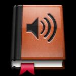 Audiobook Builder Logo
