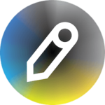 CODIJY Recoloring Logo
