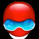 Jump Desktop Logo