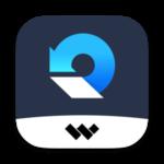 Wondershare Repairit Logo