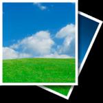 NCH PhotoPad Pro Logo