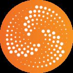 iZotope Neutron 3 Advanced Logo