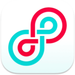 Loopback Logo