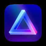 Luminar Neo Logo