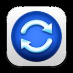 Sync Folders Pro Logo