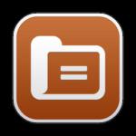 DirEqual Logo