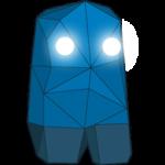 Millumin 3 Logo