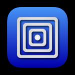 UTM Virtual Machines Logo